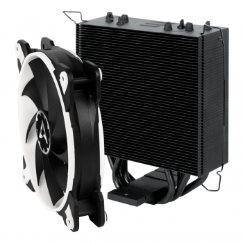 Кулер для CPU Arctic Freez. 33 eSports One W (ACFRE00043A)