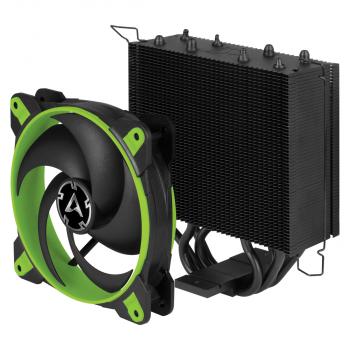 Кулер для CPU Arctic Freezer 34 eSports Green (ACFRE00059A)