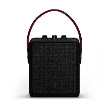 Портативная акустика MARSHALL Portable Speaker Stockwell II Black (1001898)