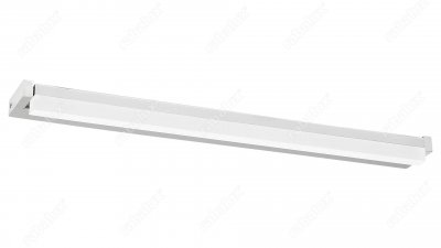 Настінний світильник Rabalux 1446 Cedric