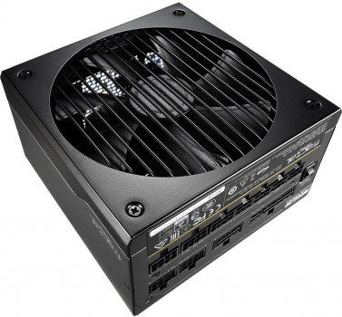 Fractal Design Ion+ Platinum 760 W (FD-PSU-IONP-760P-BK-EU)