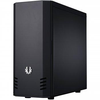 Корпус BitFenix Shadow BFC-SDO-150-KKXBR-RP