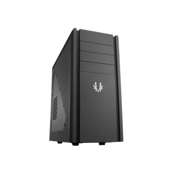 Корпус BitFenix Shinobi Core (BFC-SNB-150-KKW1-SP)