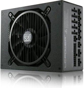 Блок живлення LC-Power LC1000 V2.4 1000W