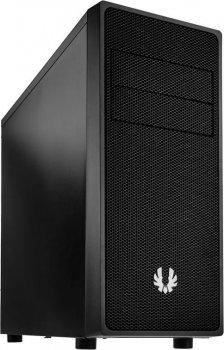 Корпус BitFenix Neos (BFC-NEO-100-KKXSK-RP)