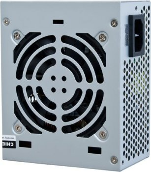 Блок живлення Chieftec 350W (SFX-350BS)