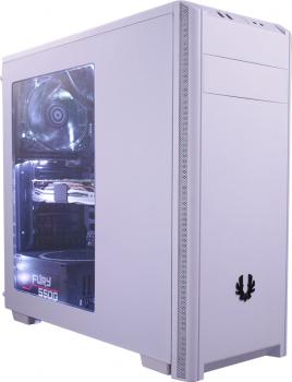 Корпус BitFenix Nova (GECK-369)