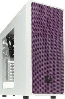 Корпус BitFenix Neos (GECK-262)