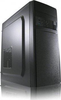 Корпус LC-Power 7019B (LC-7019B-ON)
