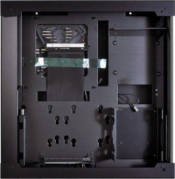 Корпус Lian Li PC-O5 (PC-O5X)