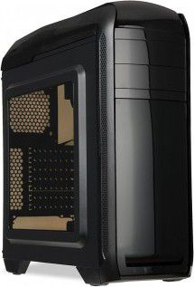 Корпус iBOX RAYDEN 420B (ORA420B)