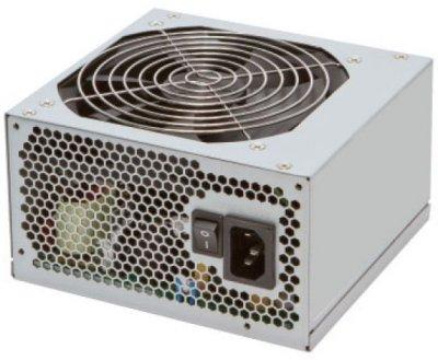 Блок живлення Fortron FSP500-60EGN 500W (9PA5006808)