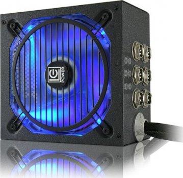 Блок живлення LC-Power LC8550 V2.31
