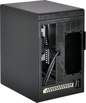 Корпус Lian Li PC-Q20B (PC-Q20B)