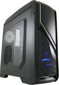 Корпус LC-Power Gaming 979B (979B)