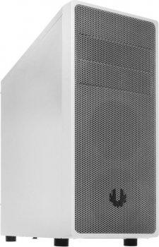 Корпус BitFenix Neos (BFC-NEO-100-WWXKS-RP)