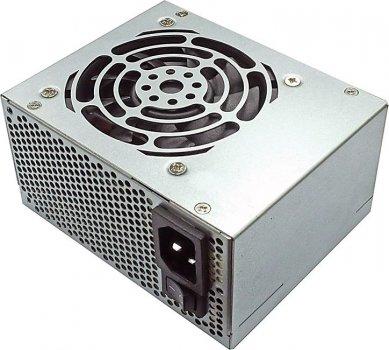 Блок живлення SeaSonic SSP-300SFG 300W SFX