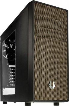 Корпус BitFenix Neos (BFC-NEO-100-KKWKA-RP)