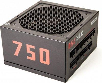 Блок живлення XFX XTR2 750W P1-0750-XTR2