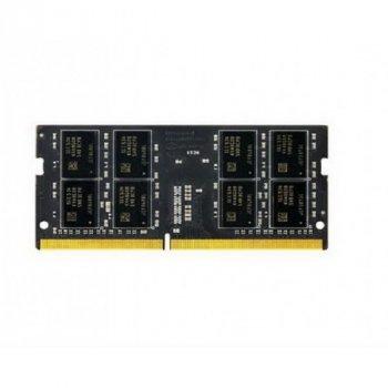 SO-DIMM 4GB/2133 DDR4 Team Elite (TED44G2133C15-S01)