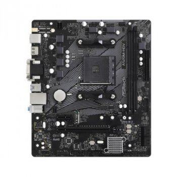 ASRock A520M-HDV Socket AM4
