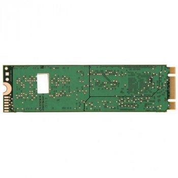 Накопичувач SSD M. 2 2280 512GB INTEL (SSDSCKKW512G8X1)
