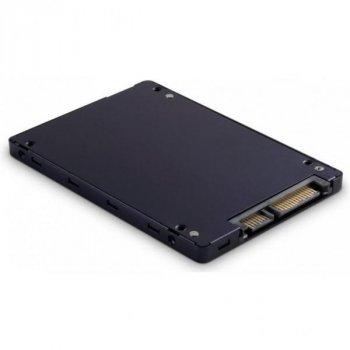 """Накопичувач SSD 2.5"""""""" 480GB MICRON (MTFDDAK480TCC-1AR1ZABYY)"""
