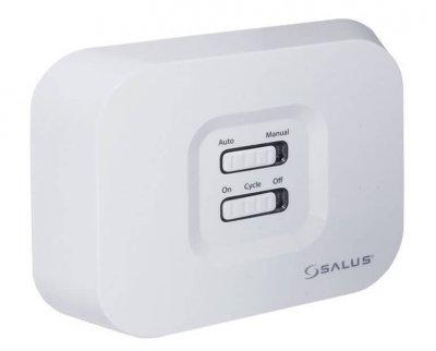 Дополнительный приемник для серии Salus iT600RF (RX10RF)