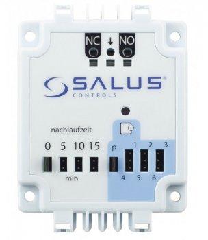 Модуль управления насосом Salus (PL06)