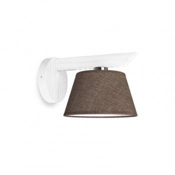 Бра Home Light 30822 Yoke (White)