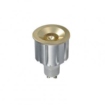 Світлодіодна лампа Azzardo Lampa Led 7W Gu10 3000K Go (Ll110077 )