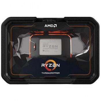 Процесор AMD Ryzen Threadripper 2920X (YD292XA8AFWOF)