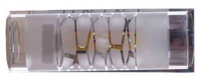 Світильник Sunlight СанЛайт для ванни настінний ST1469 (арт A 204/1 LED)
