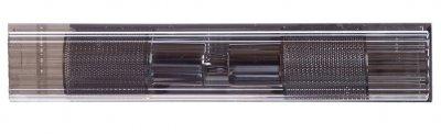 Світильник Sunlight СанЛайт для ванни настінний ST1028 (арт A 102/2)