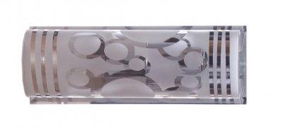 Світильник Sunlight СанЛайт для ванни настінний ST927 (арт A 112/1)