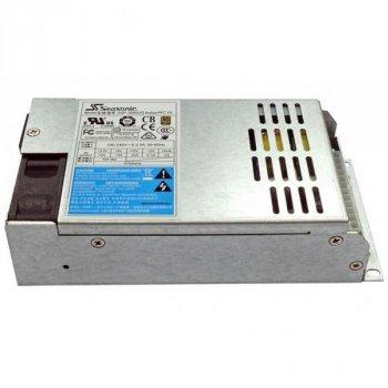 Блок живлення Seasonic 300W (SSP-300SUG)