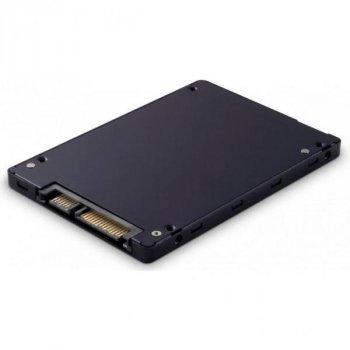 """Накопичувач SSD 2.5"""""""" 960GB MICRON (MTFDDAK960TCB-1AR1ZABYY)"""