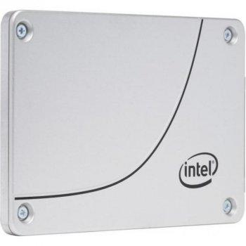 """Накопичувач SSD 2.5"""""""" 960GB INTEL (SSDSC2KG960G701)"""
