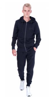 Спортивні штани URBAN SHS2 UR Темно-синій