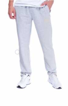 Спортивні штани URBAN SHSS4 UR Світло-сірі