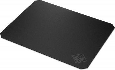 Коврик HP OMEN 200 Mouse Pad (3ML37AA)