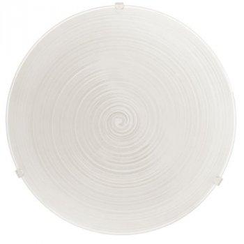 Настенно-потолочный светильник Eglo Malva 90015
