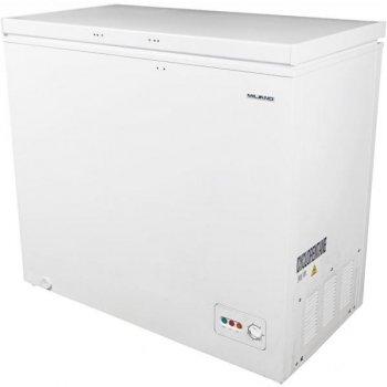 Морозильная камера MILANO ML-250 M