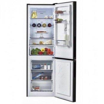 Холодильник CANDY CMGN6182B