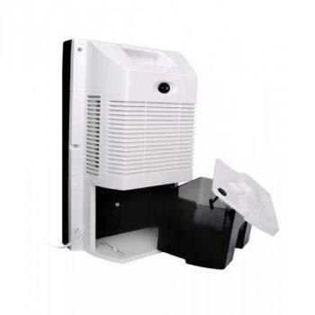 Осушувач повітря Camry CR 7903
