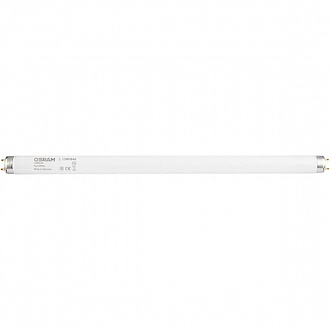 Лампа люмінесцентна Osram Lumilux 15 Вт 15W/840 (4050300446004) (NL30507291)