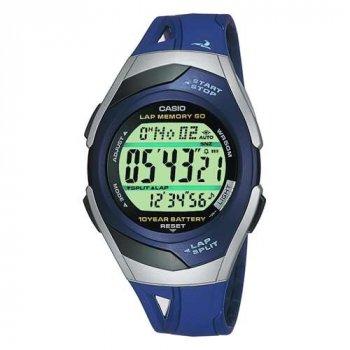 Женские часы Casio STR-300C-2VER