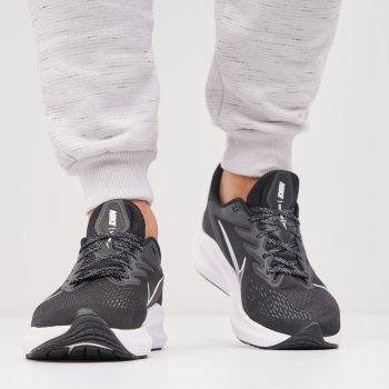 Кроссовки Nike Zoom Winflo 7 CJ0291-005