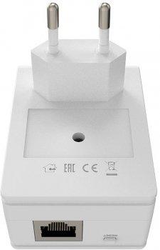 Адаптер MikroTik PWR-Line AP (PL7411-2n)