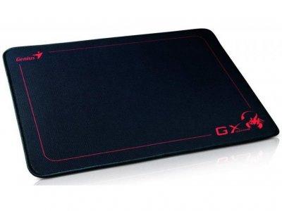 Игровая поверхность GX-SPEED P100 (31250055100)